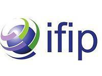 "7th International Conference on Intelligent Information Processing"" (IIP 2012)"