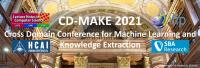 CD-MAKE 2021